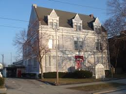 funeral homes in cleveland ohio new ohio series features house of wills in ohio and funeral