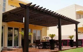 Roof Trellis Trellis Roof Designs Home Design Inspirations