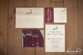 alicia u0026 shay u0027s wedding edgewood farm truro massachusetts