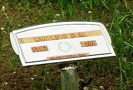 decade after funeral woman presumed dead talks about mistaken id