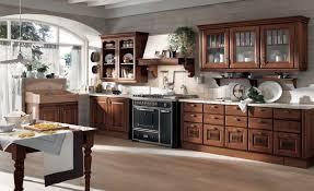 Kitchen Classic Cabinets Kitchen Room Kitchen Decoration Interior Cool Kitchen Classic