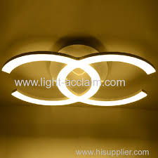 Acrylic Ceiling Light Led Ceiling Lights China Manufacturer