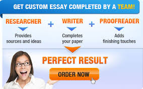 Essay Writing Services   Professional American Writers   Ultius JFC CZ as Professay   custom writing service guarantees professional help with writing  essays  term papers and research papers Order essay written by professional  and