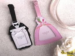 wedding luggage tags compare prices on luggage tags shopping buy low