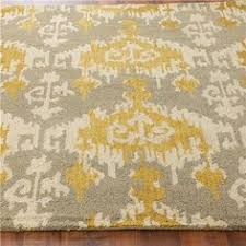 Inexpensive Rug Good Questions Inexpensive Rug Cleaning More Inexpensive Rugs
