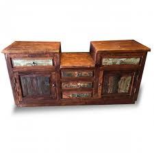Refurbished Bathroom Vanity Reclaimed Wood Vanities Buy Reclaimed Wood Vanity Online