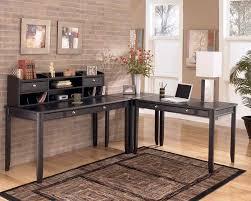 Partner Desks Home Office by Office Partner Desk Office Furniture Partner Desk Office