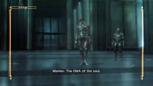 Metal Gear Rising Memes - best 30 metal gear rising revenge fun on 9gag