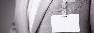 Best Way To Make Business Cards How To Make Your Business Stand Out At Events Business Advice