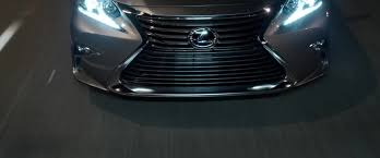 lexus used car finance deals lexus dealer chantilly va new u0026 used cars near washington dc