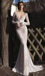 resell wedding dress inbal dror br 13 03 6 000 size 6 used wedding dresses
