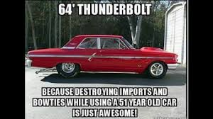 Drag Racing Meme - hot rods and rat rods funny drag race memes hot rod memes and
