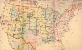 Show Me A Map Of The United States by Plat A Tour On A Map Of The United States Show Me A Map Of The World
