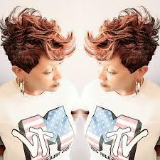 jakes hair salon dallas 212 best short hairstyles images on pinterest hair cut haircut