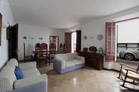 Haus Zu Haus Zu Verkaufen In Cala Rajada
