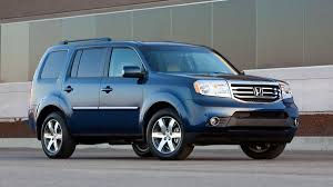 2012 honda pilot gas mileage 2012 honda pilot touring review notes it s boxy and we like it