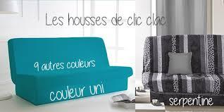 Housse Clic Clac Prix Et Modèles Sur Le Ne Jetez Plus Vos Clic Clacs Changez Leurs Housses