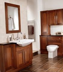 bright ideas for gorgeous bathrooms interior design expert