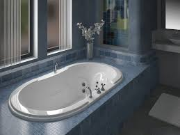 bathroom ideas good looking modern bathroom ideas on a budget