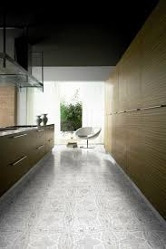 Kitchen Floor Tiling Ideas 22 Best Flooring Images On Pinterest Cement Tiles Mosaics And Tiles