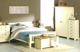 bedroom furniture free shipping bedroom furniture free shipping style bed western bedroom furniture