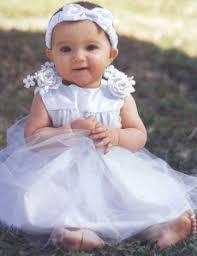 baby dresses for wedding baby dresses for weddings all dresses