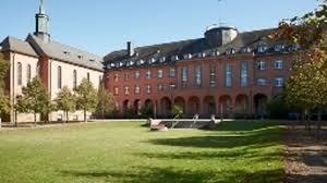 hotel robert schuman haus 2 star hotel in trier rhineland
