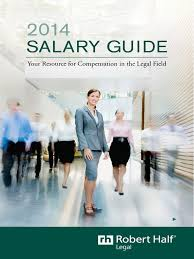 download adecco vietnam salary guide 2014 docshare tips
