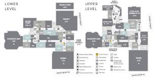 Treasure Coast Mall Map Archives For April 2017 You Can See A Map Of Many Places On The