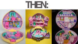 polly pocket 1990s nostalgia
