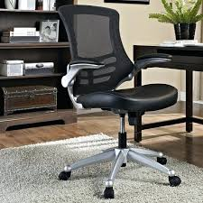 300 lb capacity desk chair 300 lb capacity office chair 300 lb capacity task chair