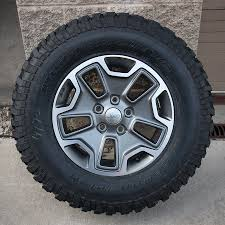 jeep moab wheels rubicon wheels the ranger station forums