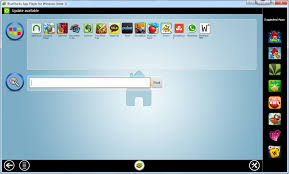 install android on pc how to install android apps and android on windows pc