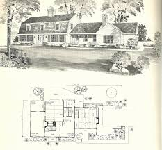 new gambrel roof house plans beautiful house plan ideas house
