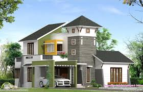 great home designs great home designs exterior floor plans design on rustic