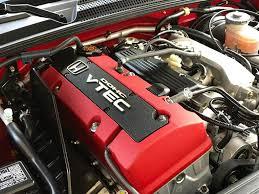 lexus sc300 mpg cheap cars with great engines klipnik