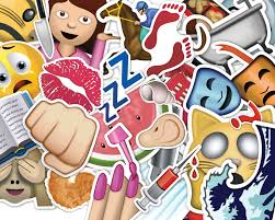 kumpulan wallpaper emoticon emoji sticker pack png by aeonflax on deviantart