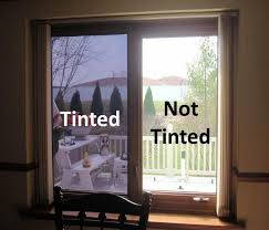 interior window tinting home best 25 home window tinting ideas on glass bathroom