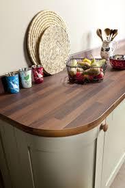 30 best bushboard omega images on pinterest kitchen worktops