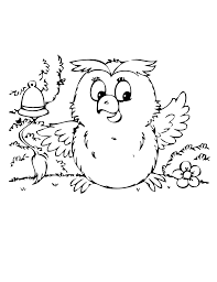popular cute owl coloring pages 92 9171