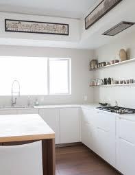 1906 edwardian home gets modern kitchen u0026 bathroom design milk