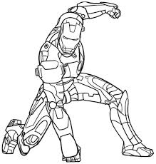 printable coloring pages for iron man new iron man coloring pages design printable coloring sheet