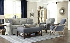 Sleeper Sofa Prices Craftmaster Sleeper Sofa Reviews Reclining Bed 19222 Gallery