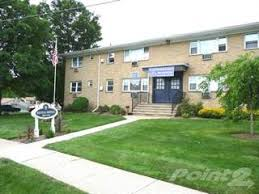 2 Bedroom Apartments For Rent In Nj Houses U0026 Apartments For Rent In Warren County Nj From 13 A