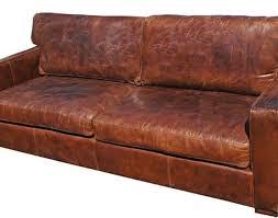 Leather Sofa Italian I3 Wp Com Easypicsmanager Com Wp Content Uploads A