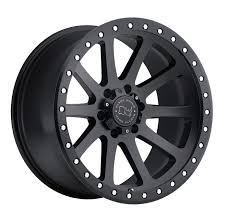 lexus wheels and tires for sale truck rims by black rhino