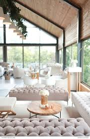 Wedding Decor Rental Best 25 Wedding Furniture Ideas On Pinterest Barn Wedding