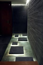 Perfect Interior Design by Top 25 Best Spa Interior Design Ideas On Pinterest Spa Interior