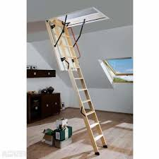 fakro stira folding attic loft ladder stairs for sale in