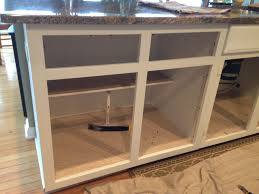 How To Reface Old Kitchen Cabinets Old Face Frame